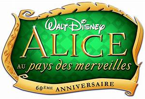Chat D Alice Au Pays Des Merveilles : alice au pays des merveilles film 1951 wikiwand ~ Medecine-chirurgie-esthetiques.com Avis de Voitures