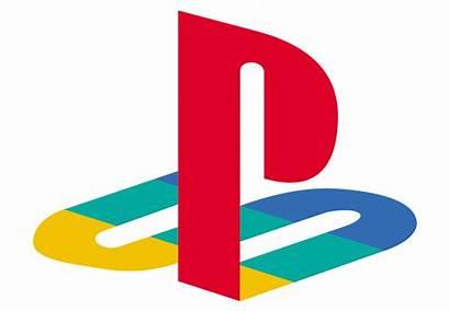 Playstation Symbol Meaning Evolution