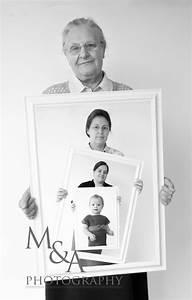 Ideen Für Familienfotos : die besten 25 schwarz wei ideen auf pinterest marmormuster schwarz wei er marmor und ~ Watch28wear.com Haus und Dekorationen