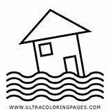 Inundar Webstockreview Ultracoloringpages sketch template