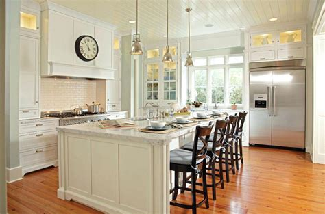 best white paint for kitchen cabinets concepts apoc by