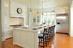 creamy white paint for kitchen cabinets the clayton With best brand of paint for kitchen cabinets with cheap wall art for sale