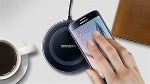 Handy Kabellos Laden : smartphone kabellos laden welche handy s sind geeignet ~ A.2002-acura-tl-radio.info Haus und Dekorationen