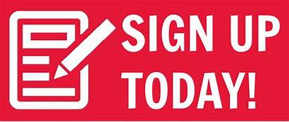 Sign Today Join Walk Registration Options Src