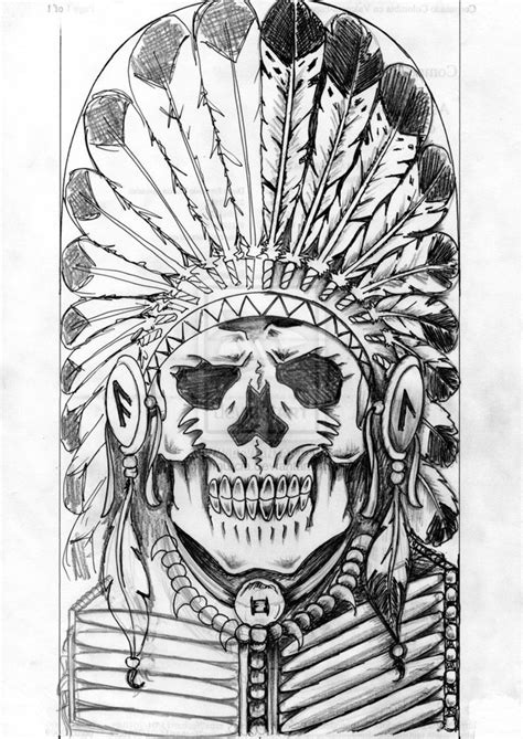 27 best images about Chicano Tattoos on Pinterest