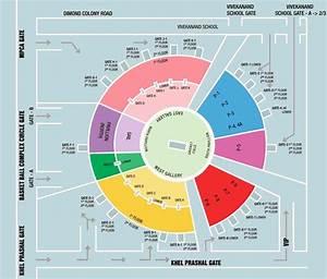 Indore Holkar Stadium IPL Tickets 2018 Online, Indore IPL ...