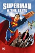 Superman vs. The Elite (2012) - Posters — The Movie ...