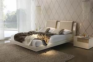Rossetto Diamond Ivory Bedroom Rossetto Bedroom Furniture