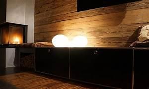 Bs Holzdesign Wandverkleidung : altholz wandverkleidung fichte gehackt bs holzdesign ~ Markanthonyermac.com Haus und Dekorationen