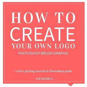 create your own logo 28 images 9 make your own With create monogram free