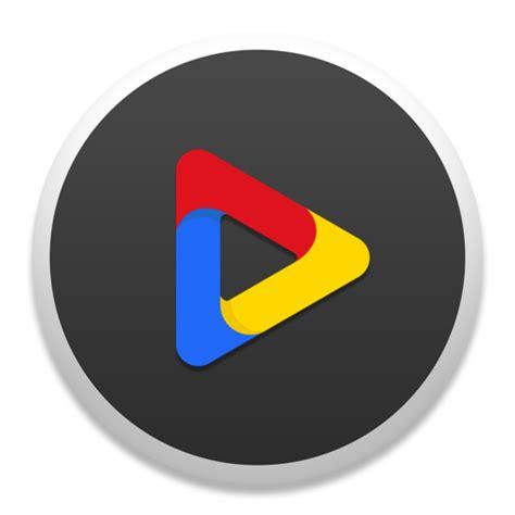 start it up tv romania mac icon uplabs