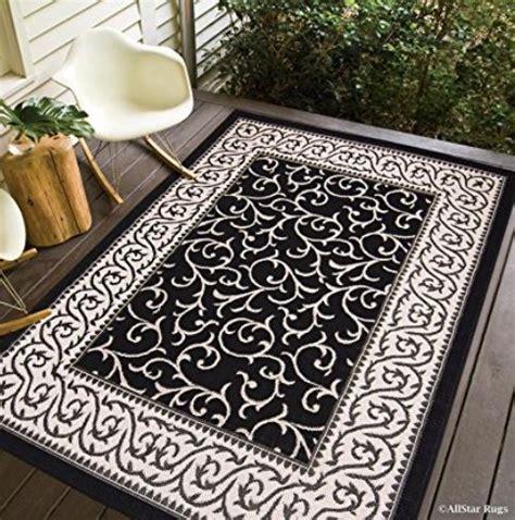 indoor outdoor area rugs outdoor patio rugs indoor outdoor rugs