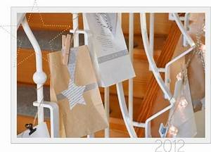 Adventskalender Tüten Depot : advent calendar adventskalender und mein gewinn ~ Watch28wear.com Haus und Dekorationen