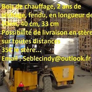 Bois De Chauffage 35 : bois de chauffage 35 st re home facebook ~ Dallasstarsshop.com Idées de Décoration