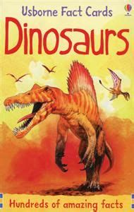 images  animals dinosaurs educational