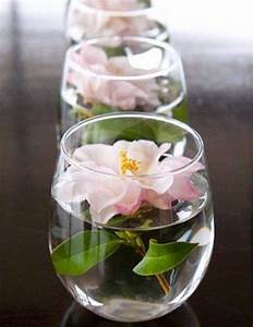 Creative Mothers Day Table Centerpiece Decoration Ideas ...