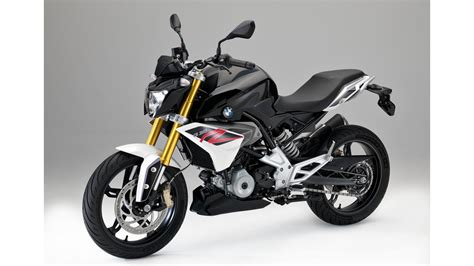 Review Bmw G 310 R by 2016 Bmw G 310 R Picture 684731 Motorcycle Review