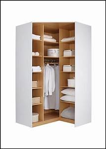 Ikea Eckschrank Schlafzimmer : schlafzimmer eckschrank ikea schlafzimmer house und dekor galerie vranebnger ~ Eleganceandgraceweddings.com Haus und Dekorationen