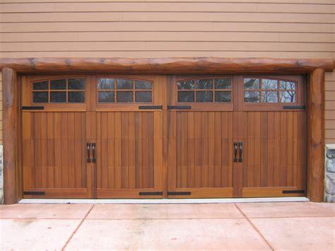 a r garage door garage ideas insulating a finished garage