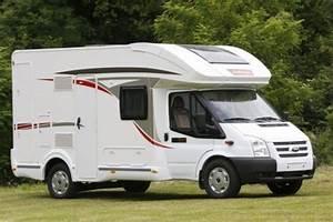 Camping Car Ford Transit Occasion : challenger lance dix camping cars profil s sur ford en s rie ~ Medecine-chirurgie-esthetiques.com Avis de Voitures