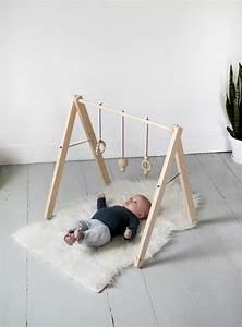 Kinderzimmer Für Babys : 43 ideen und anleitung f r kinderzimmer deko selber machen ~ Sanjose-hotels-ca.com Haus und Dekorationen