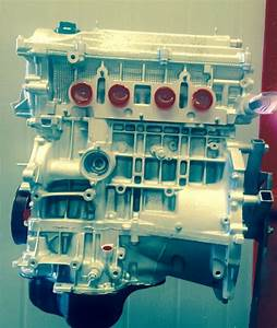 96 97 Toyota Rav4 3s Fe 4x4 Replacement Engine For 4wd