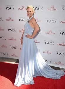 Jenna Elfman - 2015 Dizzy Feet Foundation Celebration Of ...