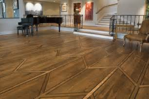 wood floor designs on floor with hardwood flooring nyc custom design images living