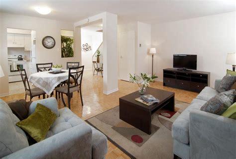 maison 3 chambres a louer maison de ville 3 chambres à louer à pointe à
