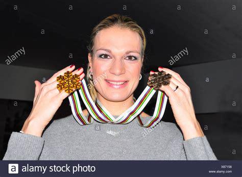medaillen stock photos medaillen stock images alamy