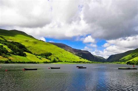 landscape photography  abi symons photo inspiration