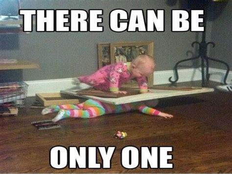 Top 20 Memes - top 20 baby memes