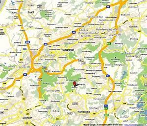 Laufstrecke Berechnen Google Maps : lage und anfahrt ~ Themetempest.com Abrechnung