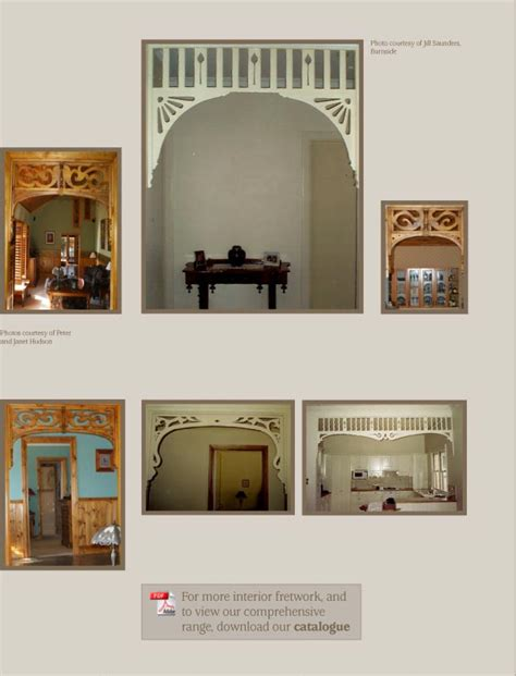 home interior design images pictures adelaide fretwork homes are quot quot without fretwork