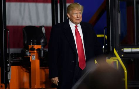 trump party government donald upset complex reportedly shutdown pg attending kept him