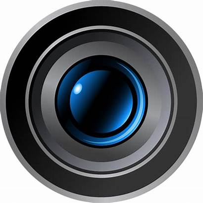 Google Play Installer Photosphere Icon Camera App