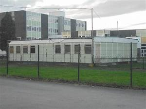 State-funded Schools  England