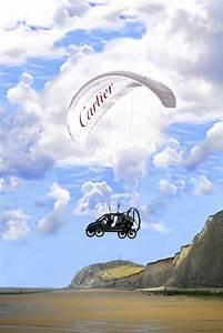 Traverser La Manche En Voiture : on va traverser la manche en voiture volante le point montres ~ Medecine-chirurgie-esthetiques.com Avis de Voitures