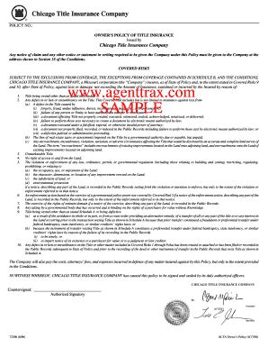 printable sample letter  interest  purchase land