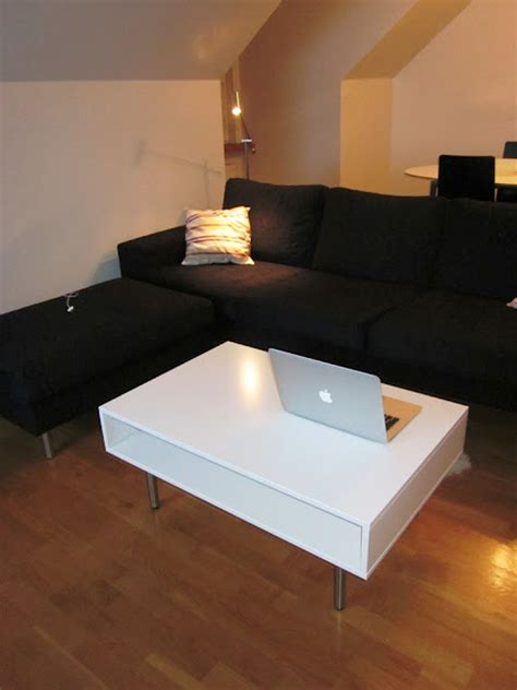 diy modern coffee table minimalist and modern diy coffee table Diy Modern Coffee Table