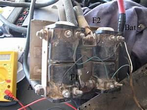 Warn M8000 Wiring - Help   - Jk-forum Com