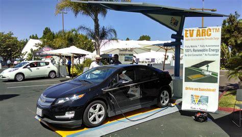 Toyota In San Diego Car Dealerships In San Diego Ca