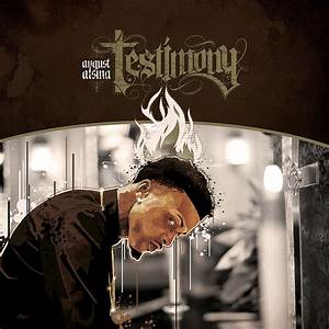 "MissInfo.tv » New Music: August Alsina Feat. Fabolous ""Get ..."