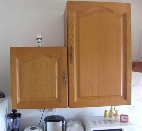meuble de cuisine sur mesure meuble de cuisine sur mesure