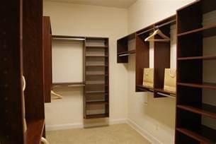 design to cost custom closet costs