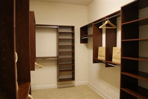 pre built closet cabinets pre made bedroom closets armoire new released premade