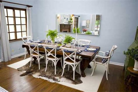 country centerpieces for dining room tables 20 gorgeous dining furniture sets highlighting country