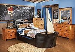 Pirate Ship Interior Design For 6 Year Boy by 60 Best Disney Room Maybe For The Office Images On