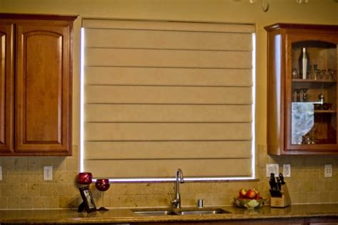 custom l shades seattle kitchen sink custom roman shades alustra collection yelp