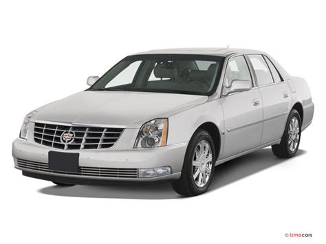 old car owners manuals 2008 cadillac dts parental controls 2008 cadillac dts prices reviews listings for sale u s news world report